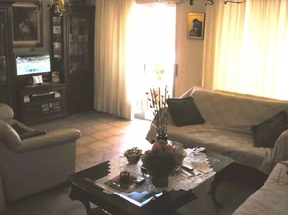 Διαμέρισμα 95τ.μ. πρoς αγορά-Άνω τούμπα