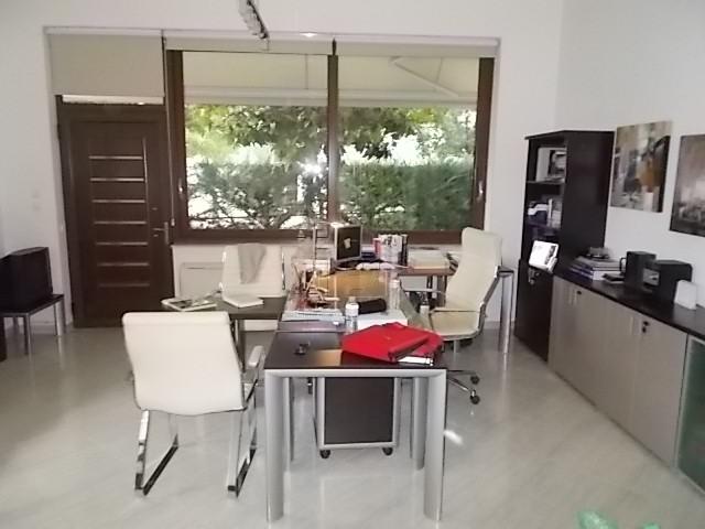 Γραφείο 50τ.μ. πρoς ενοικίαση-Λάρισα » Ιπποκράτους