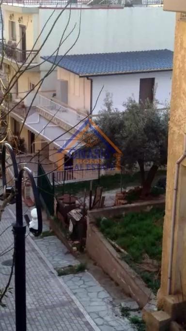 Μονοκατοικία 86τ.μ. πρoς αγορά-Συκιές » Άλσος