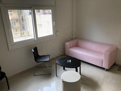 Διαμέρισμα 40τ.μ. πρoς ενοικίαση-Κέντρο