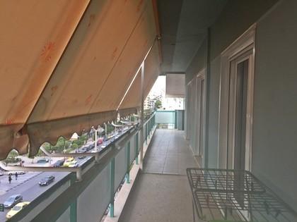 Διαμέρισμα 150τ.μ. πρoς αγορά-Γαλάτσι » Ακτήμονες