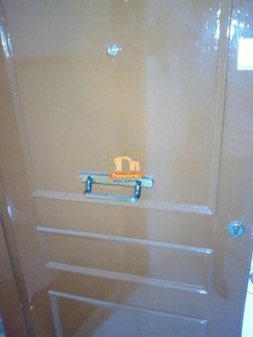 Διαμέρισμα 73τ.μ. πρoς ενοικίαση-Τοπείρο » Άβατο