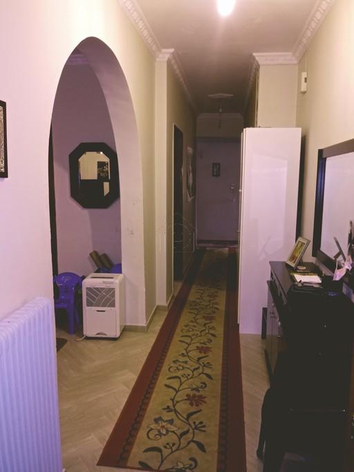 Διαμέρισμα 125τ.μ. πρoς αγορά-Λάρισα » Αγ. κωνσταντίνος