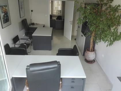 Γραφείο 50τ.μ. πρoς ενοικίαση-Λαδάδικα