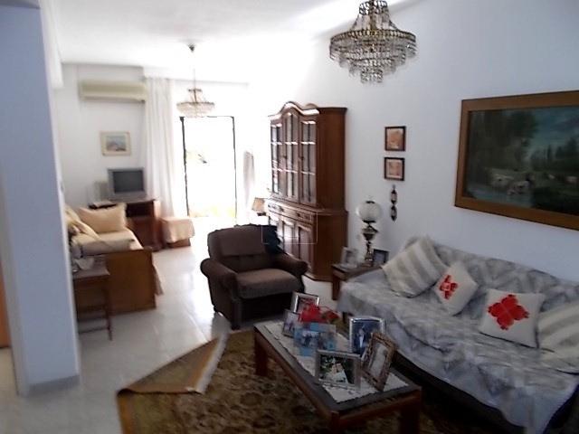 Διαμέρισμα 116τ.μ. πρoς αγορά-Λάρισα » Αγ. κωνσταντίνος