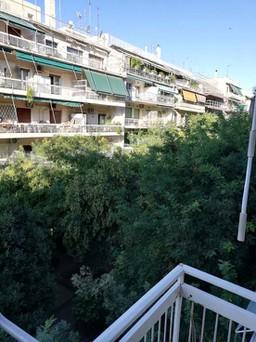 Διαμέρισμα 65τ.μ. πρoς αγορά-Κουκάκι - μακρυγιάννη » Φιξ