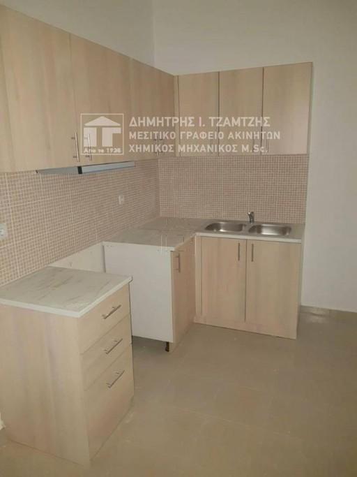 Διαμέρισμα 58τ.μ. πρoς αγορά-Βόλος » Επτά πλατάνια