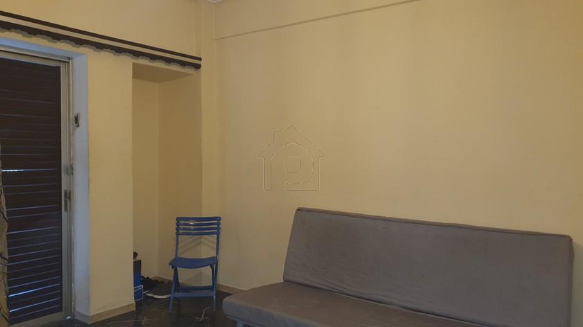 Συγκρότημα διαμερισμάτων 73τ.μ. πρoς αγορά-Νέο φάληρο