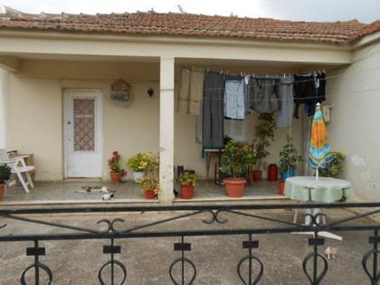 Μονοκατοικία 80τ.μ. πρoς αγορά-Φέρες » Χλόη