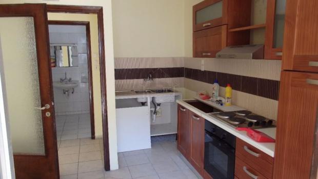 Διαμέρισμα 75τ.μ. πρoς αγορά-Βόλος » Χιλιαδού