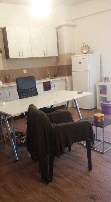 Studio / γκαρσονιέρα 40τ.μ. πρoς ενοικίαση-Χαλκίδα » Κέντρο