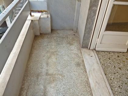 Διαμέρισμα 93τ.μ. πρoς αγορά-Κυψέλη » Άνω κυψέλη - ευελπίδων