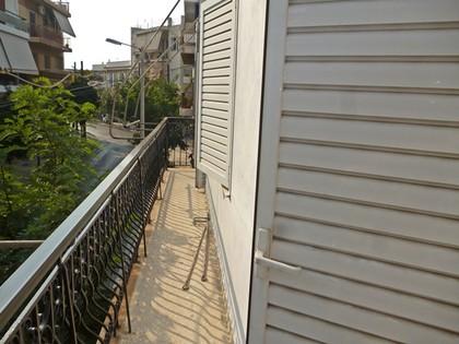 Διαμέρισμα 101τ.μ. πρoς αγορά-Πετράλωνα » Άνω πετράλωνα