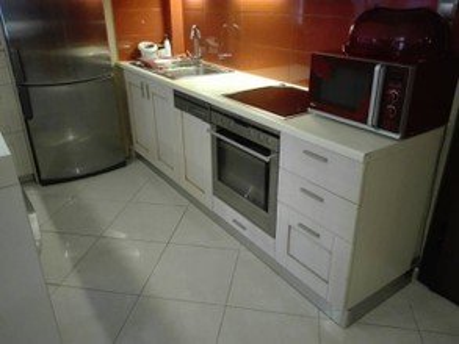 Διαμέρισμα 80τ.μ. πρoς ενοικίαση-Δραπετσώνα