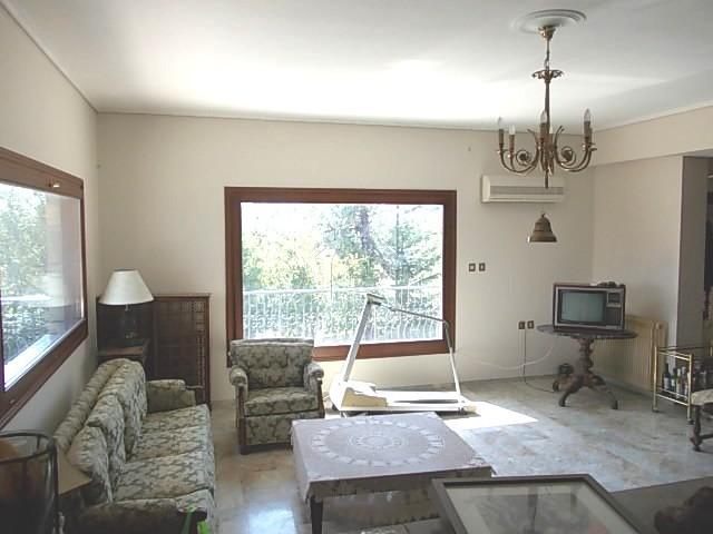 Διαμέρισμα 205τ.μ. πρoς ενοικίαση-Λάρισα » Τερψιθέα