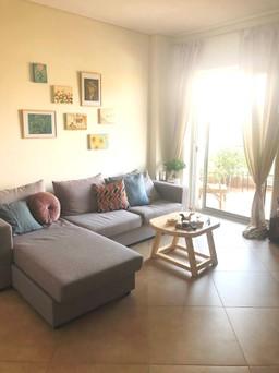 Διαμέρισμα 66τ.μ. πρoς αγορά-Τρίκαλα » Κέντρο