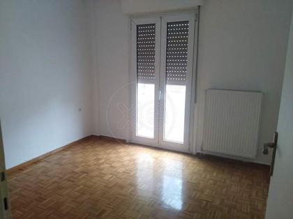 Διαμέρισμα 72τ.μ. πρoς ενοικίαση-Μπότσαρη