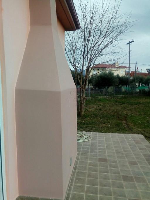 Μονοκατοικία 107 τ.μ. πρoς booking, Φωκίδα, Ευπάλιο-thumb-6