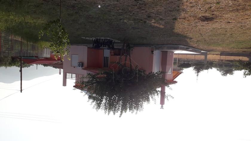 Μονοκατοικία 107 τ.μ. πρoς booking, Φωκίδα, Ευπάλιο-thumb-48