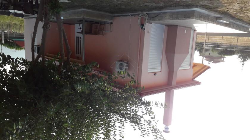 Μονοκατοικία 107 τ.μ. πρoς booking, Φωκίδα, Ευπάλιο-thumb-49
