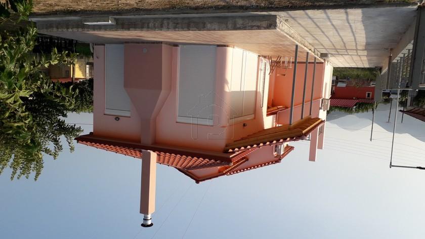 Μονοκατοικία 107 τ.μ. πρoς booking, Φωκίδα, Ευπάλιο-thumb-50