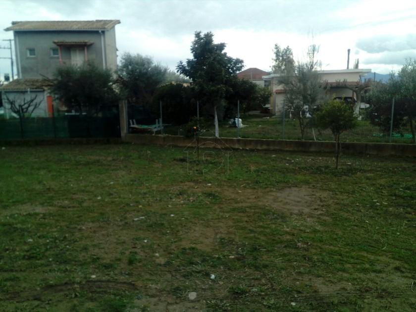 Μονοκατοικία 107 τ.μ. πρoς booking, Φωκίδα, Ευπάλιο-thumb-34
