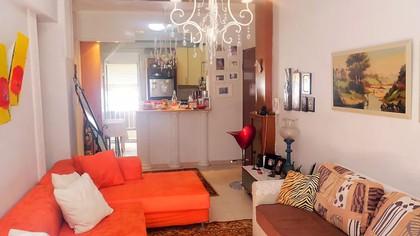 Διαμέρισμα 75τ.μ. πρoς αγορά-Παπάφη