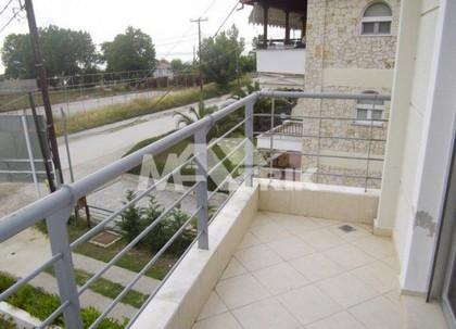 Διαμέρισμα 65τ.μ. πρoς αγορά-Κασσάνδρα » Σίβηρη