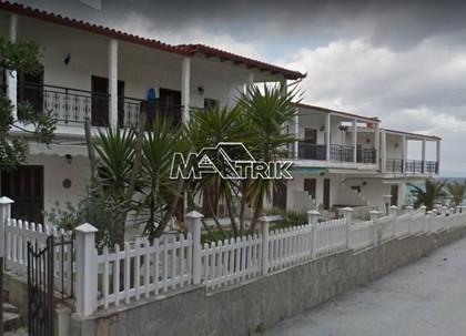 Διαμέρισμα 50τ.μ. πρoς ενοικίαση-Παλλήνη » Πολύχρονο