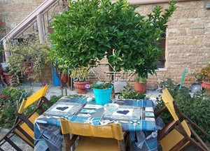 Διαμέρισμα 50τ.μ. πρoς ενοικίαση-Σιθωνία » Νικήτη