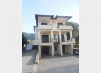 Μονοκατοικία 120τ.μ. πρoς ενοικίαση-Σιθωνία » Βουρβουρού