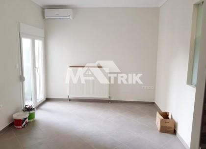 Διαμέρισμα 44τ.μ. πρoς αγορά-Μπότσαρη
