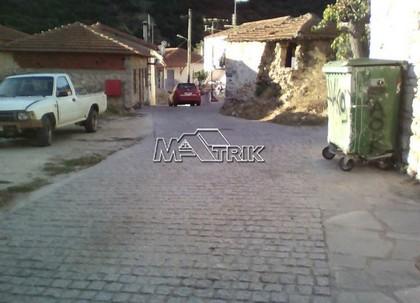 Οικόπεδο 69τ.μ. πρoς αγορά-Τορώνη » Συκιά