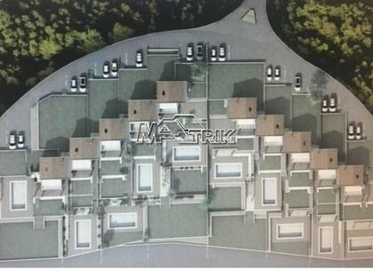 Συγκρότημα διαμερισμάτων 1.300τ.μ. πρoς αγορά-Κασσάνδρα » Κρυοπηγή