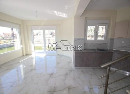 Μονοκατοικία 120τ.μ. πρoς αγορά-Σιθωνία » Νικήτη