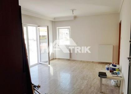 Διαμέρισμα 87τ.μ. πρoς ενοικίαση-Ιπποκράτειο