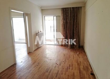 Διαμέρισμα 110τ.μ. πρoς αγορά-Ανάληψη