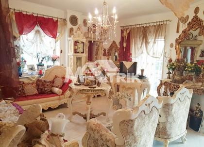 Διαμέρισμα 119τ.μ. πρoς αγορά-Παπάφη