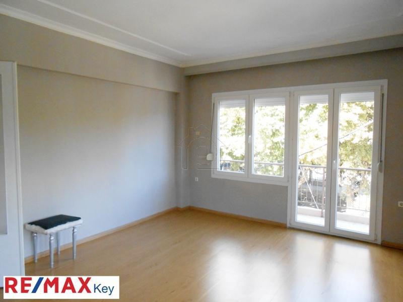 Διαμέρισμα 110τ.μ. πρoς ενοικίαση-Καστοριά » Απόζαρι