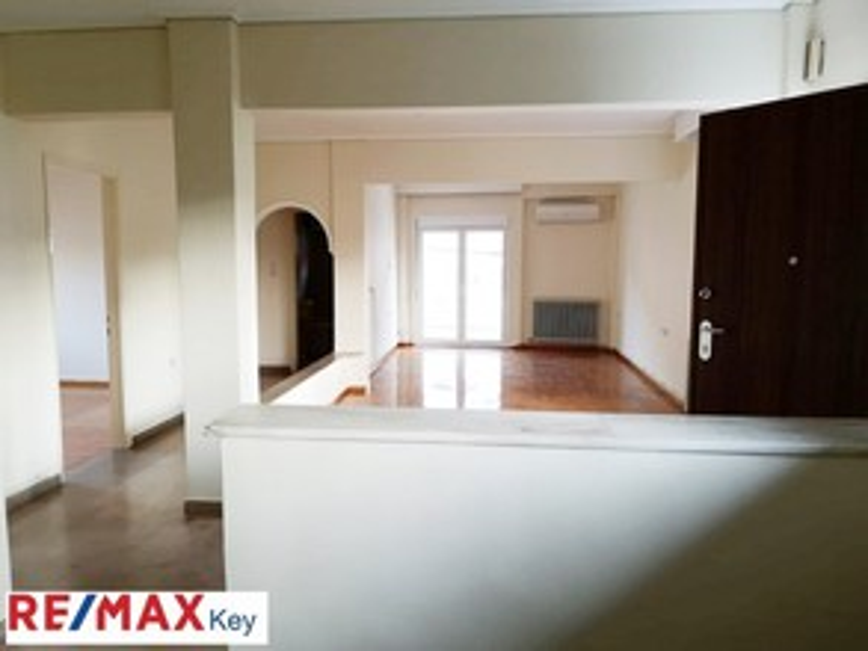 Διαμέρισμα 115τ.μ. πρoς ενοικίαση-Καστοριά » Απόζαρι