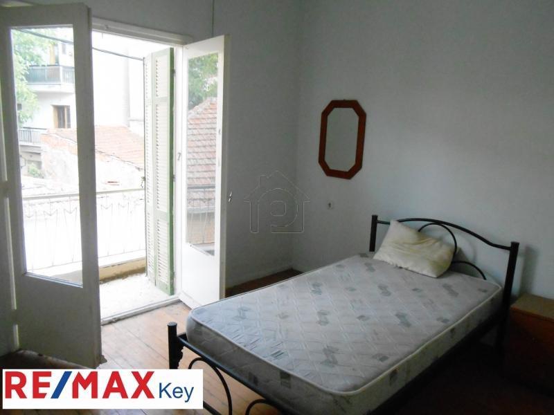 Διαμέρισμα 70τ.μ. πρoς ενοικίαση-Καστοριά » Απόζαρι