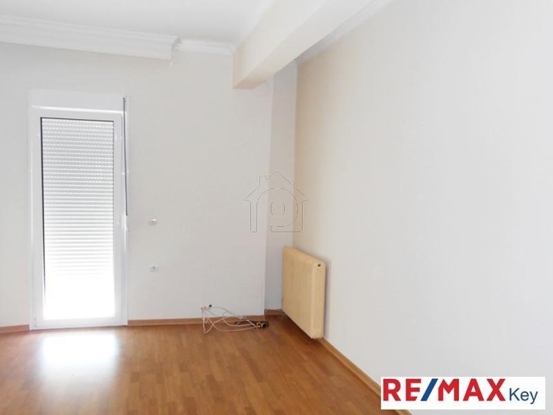 Διαμέρισμα 65τ.μ. πρoς ενοικίαση-Καστοριά » Καλλιθέα