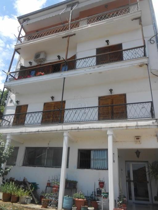 Διαμέρισμα 140τ.μ. πρoς ενοικίαση-Καστοριά » Καλλιθέα