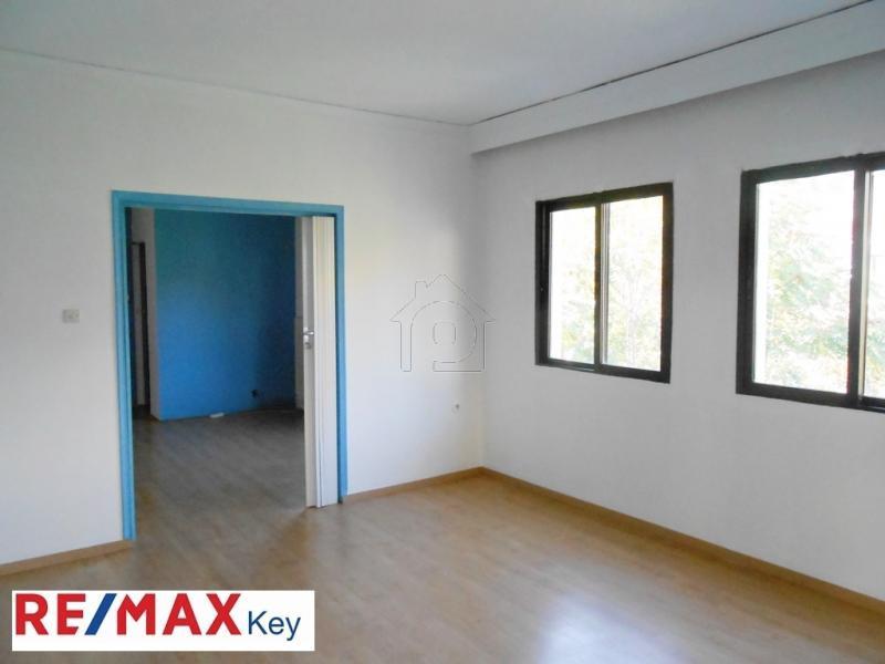 Γραφείο 60τ.μ. πρoς ενοικίαση-Καστοριά » Ντολτσό