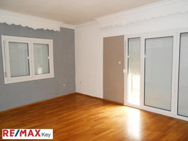 Διαμέρισμα 80τ.μ. πρoς ενοικίαση-Καστοριά » Απόζαρι