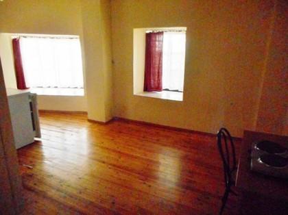 Studio / γκαρσονιέρα 20τ.μ. πρoς ενοικίαση-Καστοριά » Απόζαρι