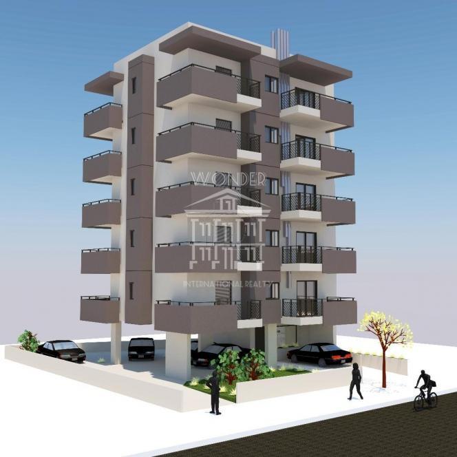 Διαμέρισμα 90τ.μ. πρoς αγορά-Μονή μεταμορφώσεως
