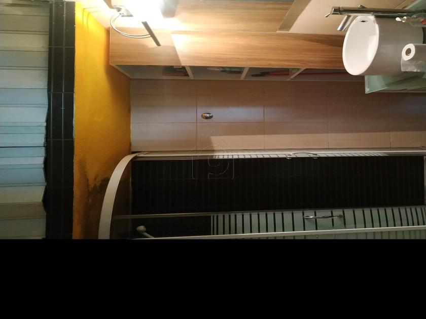 Studio / γκαρσονιέρα 40τ.μ. πρoς αγορά-Φλώρινα » Κέντρο