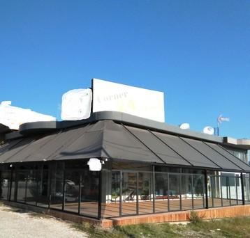Επιχείρηση 200τ.μ. πρoς αγορά-Τρίκαλα » Κέντρο