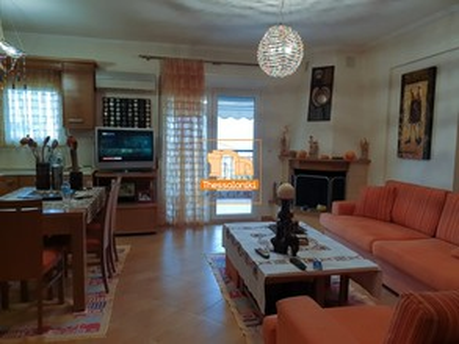 Διαμέρισμα 75τ.μ. πρoς αγορά-Παρανέστι » Μεσοχώρι